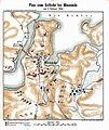 Plan zum Gefecht bei Missunde 1864.jpg