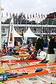 Planche Mondiaux Brest 2014 100.JPG
