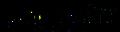 Planetarian logo.png