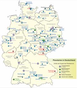 Planetarien in Deutschland.png