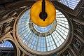 Planetarium (39877650524).jpg