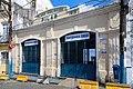 Plano Inclinado do Pilar Salvador Upper Station 2018-0789.jpg