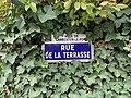 Plaque Rue Terrasse - Charenton-le-Pont (FR94) - 2020-10-16 - 1.jpg