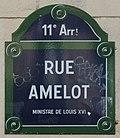 Plaque rue Amelot Paris 2.jpg