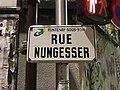 Plaque rue Nungesser Fontenay Bois 3.jpg
