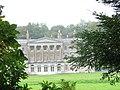 Plas Glynllifon - geograph.org.uk - 238302.jpg
