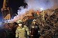 Plasco rescue operations and debris removal 22.jpg