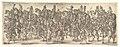Plate from Funeral of Charles III of Lorraine MET DP820783.jpg