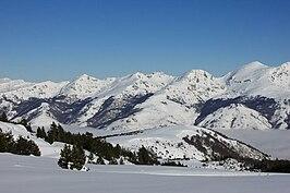 Plateau de Beille.JPG