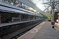 Platform 1, Hebden Bridge railway station (geograph 4500274).jpg