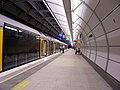 Platform 5... (3303622234).jpg