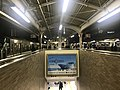 Platform of Kobe Station 6.jpg