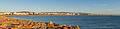 Playa del Puerto de Sagunto, España, 2015-01-04, DD 99.JPG