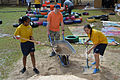 Playground construction 140303-N-PD757-143.jpg