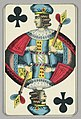 Playing Card, 1900 (CH 18807635).jpg