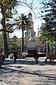 Plaza Armas Stgo.jpg