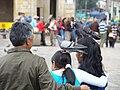 Plaza Bolivar - BOGOTÁ - COLOMBIA.jpg