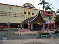 Plaza Bukittinggi Ramayana - panoramio.jpg