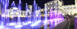 Plaza Mayor de Balanga Fountain.png