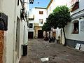 Plaza Medina y Corella, Córdoba (España).jpg