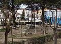 Plaza de la Iglesia de Navales.jpg