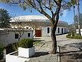 Plaza de toros El Bosque - El Bosque P1460051.jpg