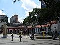 Plaza el Venezolano Caracas.jpg