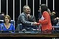 Plenário do Congresso (24994247083).jpg