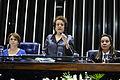 Plenário do Congresso - Diploma Mulher-Cidadã Bertha Lutz 2015 (16786975312).jpg