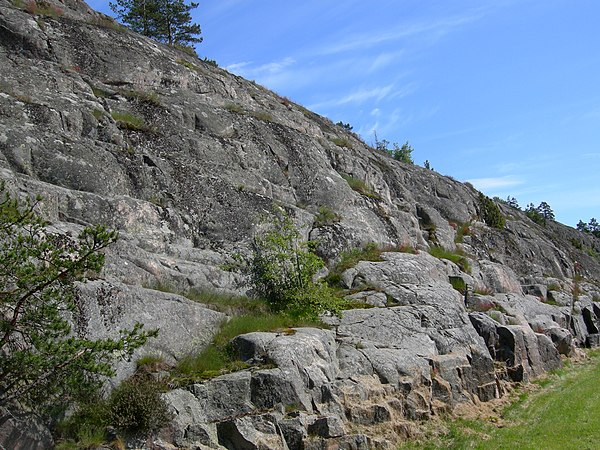 Plucking glaciation for Soil definition geology