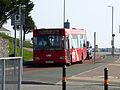 Plymouth Citybus 058 WA51ACX (16744665889).jpg