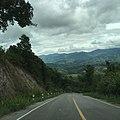 Po, Wiang Kaen District, Chiang Rai, Thailand - panoramio (3).jpg