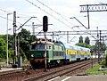 Pociąg IR Wrocław-Świnoujście.JPG