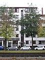 Podbielskistraße 276, 1, Groß-Buchholz, Hannover.jpg