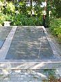 Podlaskie - Brańsk - Olszewo - Pominik ofiar 20110903 07.JPG