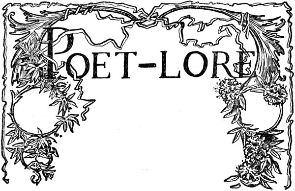 Poet lore vol 4 issue title page decoration.jpg