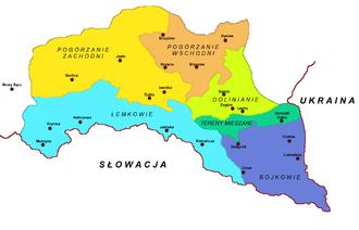 Boykos - Image: Pog MAP2