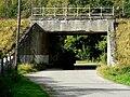 Pogorzelice, wiadukt linii kolejowej 202.jpg