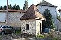 Poids public Saint Pierre Vieux Saône Loire 1.jpg