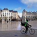 Poitiers, Vienne, France (46681982814).jpg