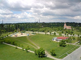 Pokrov, local playground.jpg