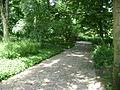 Poland. Warsaw. Śródmieście. Royal Baths Park 033.jpg