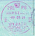 Poland warsaw exit.jpg