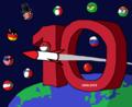 Polandball, 10 years.png