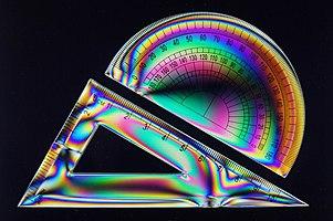 Polarized angles-Dierking.jpg