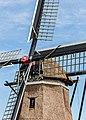 Poldermolen Zwaantje, Nijemirdum. 26-05-2020 (actm.) 04.jpg