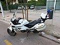 Police Local Palma (6).jpg
