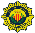 Policia Local Vilareal.PNG