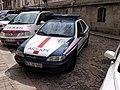 Policia Porto Citroen photo-012.JPG