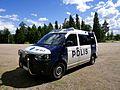 Poliisiauto 20170619.jpg